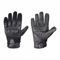 Miroir pour EXB21 avec Port Ceinture