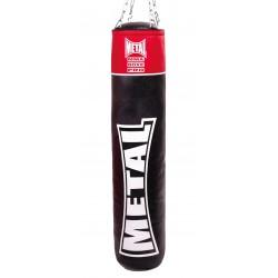 Pattes d'épaules Bouton Police municipale