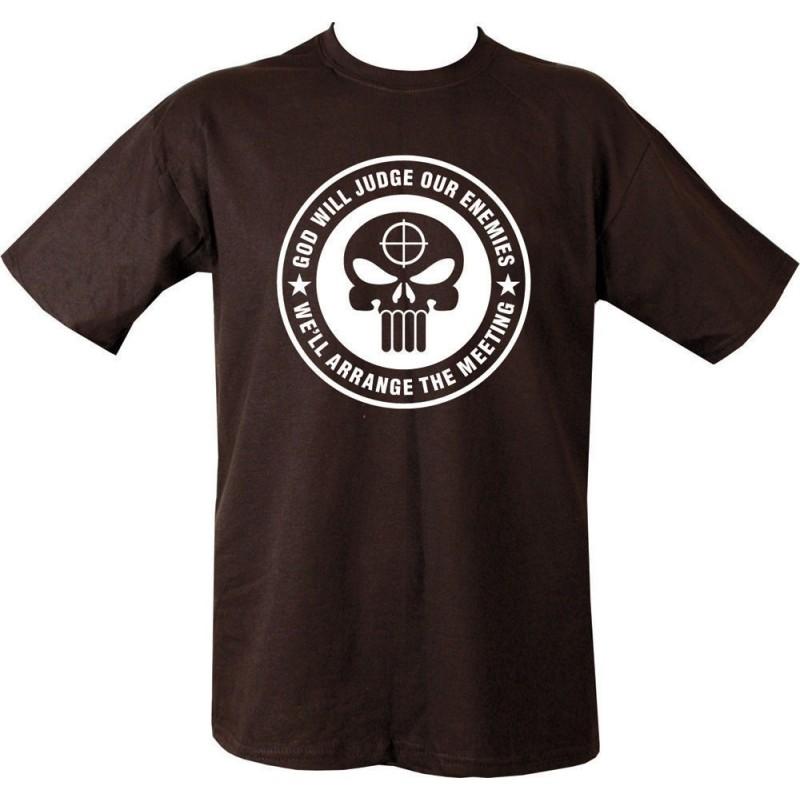 PROFESSIONAL STORE MARSEILLE - Pantalon GK ultimate mat 1f3126a4bdb