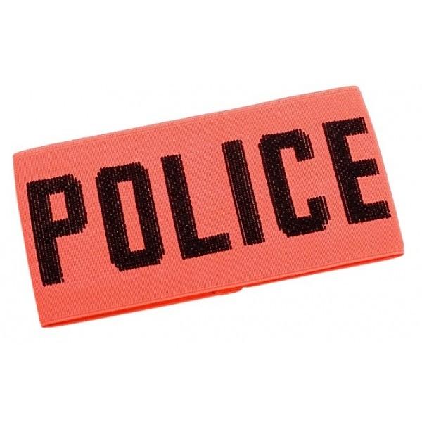 gants tissus fins