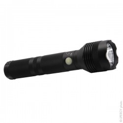 Porte-cartes GK 3 Volets