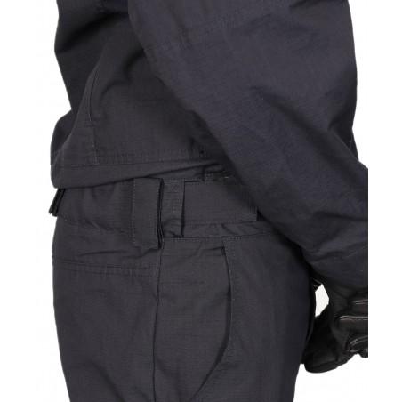 Porte-cartes 2 volets avec Médaille
