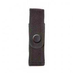 Chaussures Magnum Administratives Noir en Cuir