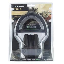 Pantalon 5.11 STRYKE Flex-Tac
