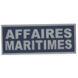 Pantalon 5.11 TACTICAL