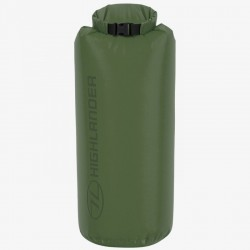 Blouson 5.11 compressif packable jacket