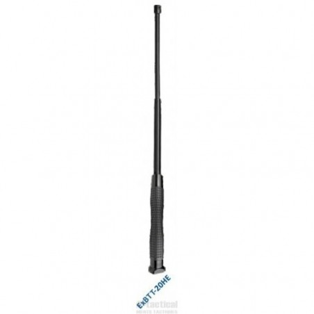 Porte-gants GK Cordura Red Label
