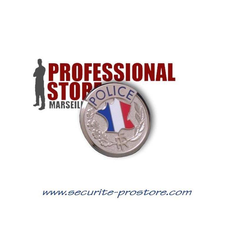 PROFESSIONAL STORE Marseille – Pantalon bleu marine mat unisexe GK Pro 988f0b606ce