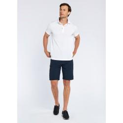 Bouchon ASP Texturé noir