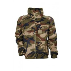 Kit GK Extra Safe pour 9302 / 9303