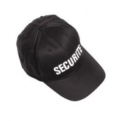 Etui GK Strium G3 Rétention pour Revolver