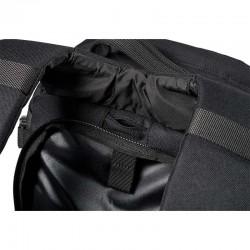 Porte-speedloader GK Timecop