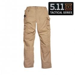 T-shirt Sécurité Incendie rouge Bande Noire