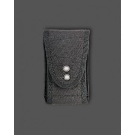 """Pare-Soleil The Clip """" Croix Rouge """""""