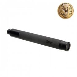 """Pare-Soleil The Clip """" Médecin """""""