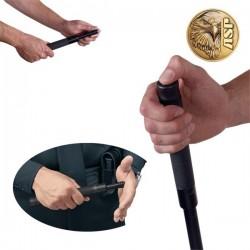 """Pare-soleil the clip """" personnalise """""""
