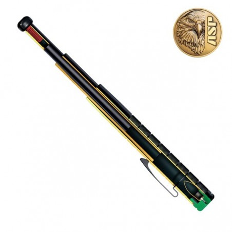 """Pare-Soleil The Clip """" Police """""""