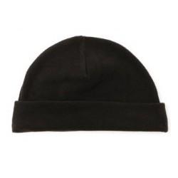 Médaille CRS