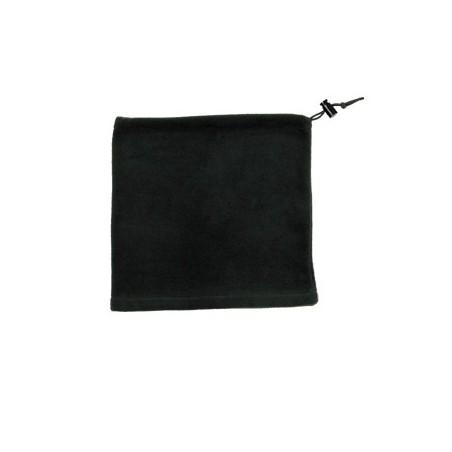 Médaille Douane