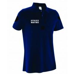 Coupe Menottes LSK