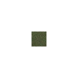 Porte-Lampe 5.11 Back up belt pour Gilet
