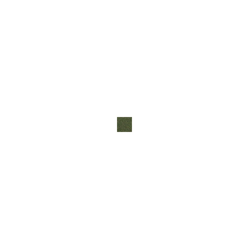 Professional Store Marseille Porte Lampe 5 11 Back Up Belt Pour Gilet