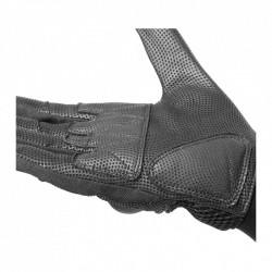 Miroir pour EXB21