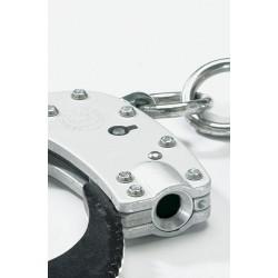 Pantalon kermel marine nit 302