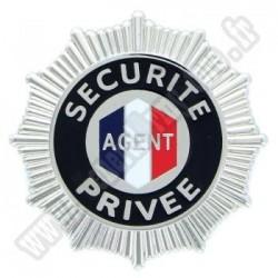 Grade Velcro CRS