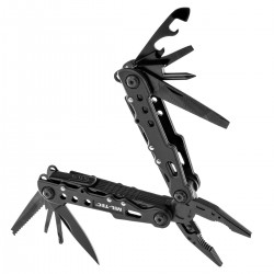Portefeuille GK 3 Volets Pro + Porte Monnaie