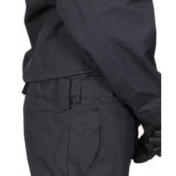 Porte-cartes 2 volets avec Médaille adhésifs