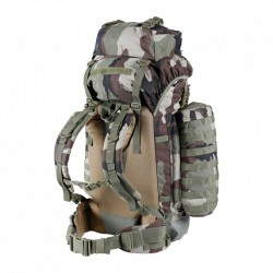 Sac de Tir TACTICAL RANGE READY