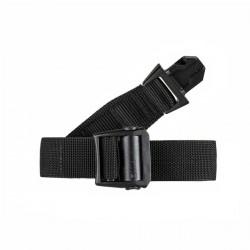 Pantalon GK  guardian marine Mat