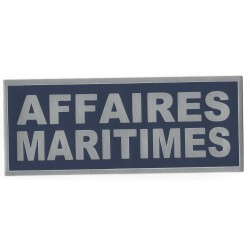 Pantalon 5.11 TACTICAL