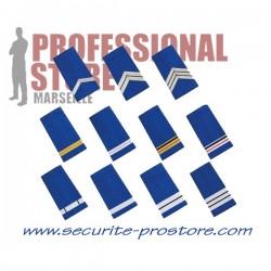 Blouson GK Police Municipale