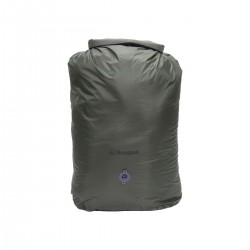 Gants d'intervention cuir mitaines