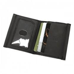 T-shirt Sécurité Noir ou blanc