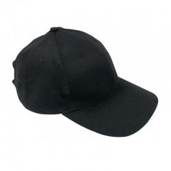 Porte-Casque GK MO Cordura