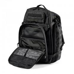 Porte-MAGLITE GK Timecop ML à Rabat