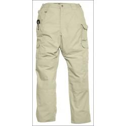 Polo mc blanc serig sécurité de la taille S à 3XL