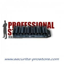 Lubrifiant toutes Armes (Spray 170 ml)
