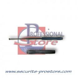 Couteau d'entraînement Rigide