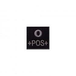 Carte Professionnelle APR