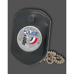 """Pare-Soleil The Clip """" Médecin en consultation """""""