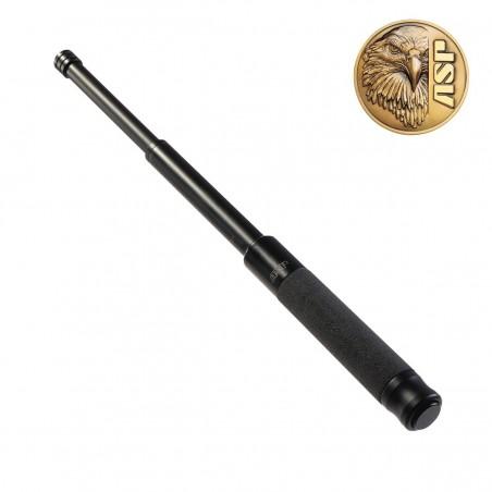 "Pare-Soleil The Clip "" Police P J """