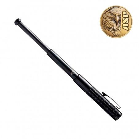 """Pare-Soleil The Clip """" POMPIER """""""