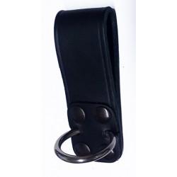Poche portable  5.11 TM C4