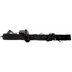 Holster 5.11 BACK UP BELT pour Gilet